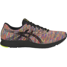 asics Gel-DS Trainer 24 - Zapatillas running Hombre - negro/Multicolor
